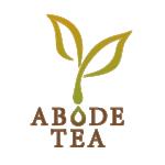 Abode Tea